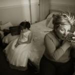 Kay Cornwell Photography Photographer Wedding Photography Newport 07