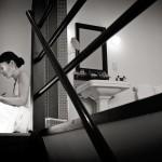 Kay Cornwell Photography Photographer Wedding Photography Hotel Du Vin 12