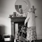 Kay Cornwell Photography Photographer Wedding Photography Belfast 13