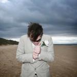 Kay Cornwell Photography Photographer Wedding Photography Weston Super Mare 08
