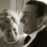 Kay Cornwell Photography Photographer Wedding Photography Newport 11