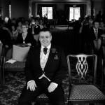 Kay Cornwell Photography Photographer Wedding Photography Bournemouth 03