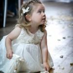 Kay Cornwell Photography Photographer Wedding Photography Bristol 06