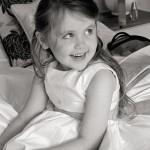 Kay Cornwell Photography Photographer Wedding Photography Clevedon 15