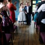 Kay Cornwell Photography Photographer Wedding Photography Bristol 04