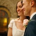 Kay Cornwell Photography Photographer Wedding Photography Belfast 24