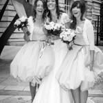 Kay Cornwell Photography Photographer Wedding Photography Belfast 16