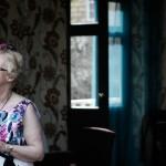 Kay Cornwell Photography Photographer Wedding Photography Weston Super Mare10
