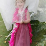 Kay Cornwell Photography Photographer Wedding Photography Clevedon 19