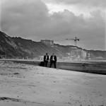 Kay Cornwell Photography Photographer Wedding Photography Bournemouth 23