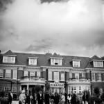 Kay Cornwell Photography Photographer Wedding Photography Hotel Miramir 28