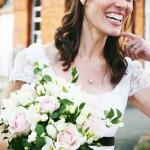 Kay Cornwell Photography Photographer Wedding Photography Belfast 29