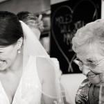 Kay Cornwell Photography Photographer Wedding Photography Bristol Wedding 26