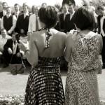 Kay Cornwell Photography Photographer Wedding Photography Newport 25