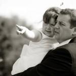 Kay Cornwell Photography Photographer Wedding Photography Newport Bristol 31