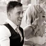 Kay Cornwell Photography Photographer Wedding Photography Riverstation Bristol 20