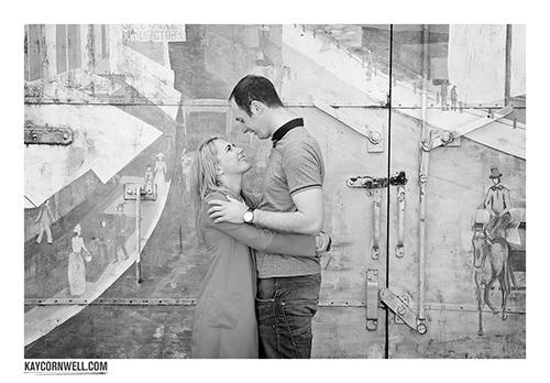 Pre_Wedding27